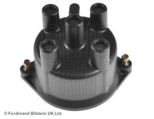 Distributor Cap fits NISSAN MICRA K10 1.2 86 to 92 MA12S ADL 22162G5711 Quality