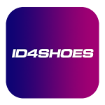 Id4shoes