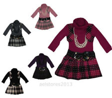 Vêtements décontractés courts pour fille de 12 à 13 ans