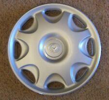 New Mazda MX-3 Hub cap 92 93 wheel cover 14 inch mx 3