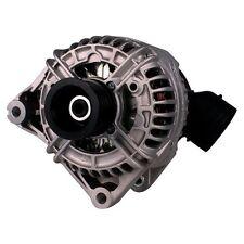 Bosch Lichtmaschine Generator BMW 3er 320 5er 7er X5 Z3 120A A14VI22 SG12B029
