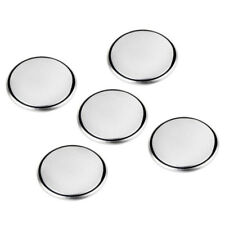 25PC CR2032 CR 2032 3 Volt Button Cell Battery for Watch Toys Remote