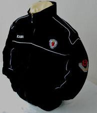SCANIA v8 Deluxe Jacket