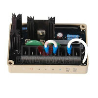 NEW AVR SE350 Marathon Electric Automatic Voltage Regulators Generator
