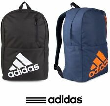 adidas Adult Unisex Backpacks & Bags with Adjustable Straps