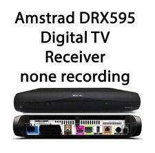 sky multiroom DRX595 Digital TV Receiver none recording