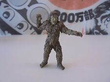 War of the Gargantuas Mini Figure SANDA 29-4-29 TOHO Tokusatsu Kaiju Japan