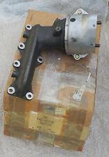 Ford Probe Krümmerkatalysator, auch MAZDA 323 Ford-Finis 3898163  - F42Z-9430-B