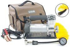 Viair 400P Portable Compressor 12V DC up to 35 Inch 33% Duty 150 Psi Max 40043
