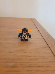NEW LEGO Scurrier FROM SET 70323 NEXO KNIGHTS (NEX048)