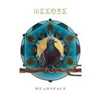 Issues - Headspace - New Coloured Vinyl LP