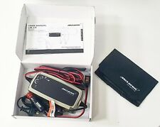 Genuine McLaren Lithium Battery Charger 570s