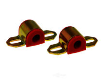 Suspension Stabilizer Bar Bushing-Universal Front,Rear fits 2000 Toyota Celica