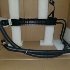 Power Steering Cooler Dorman 918-301