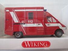 Kleintransporter Modellautos, - LKWs & -Busse von MB