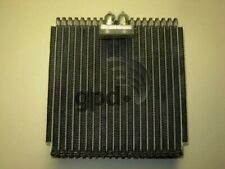 A/C Evaporator Core Global 4711300