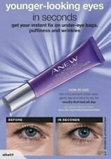 Avon Anew Platinum Instant Eye Soother - Full size 15ml Eye lift.