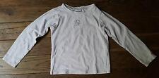 Maillot T-shirt manches longues 5 ans OKAIDI