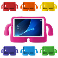 """Kids Shockproof Foam Cover Case For Samsung Galaxy Tab 3 Lite 4 E A 7"""" 9.6 10.1"""""""
