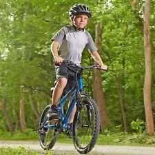 Huffy Kids Hardtail Mountain Bike for Boys, Stone Mountain 20 inch 6-Speed Best!