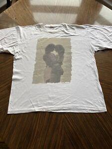 Vintage Athena Poster T Shirt.