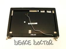 Asus Q500A 15.6'' Genuine Laptop LCD Back Cover Bezel WebCam 13GNTG1AP010-1 G