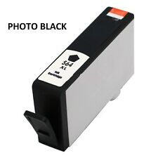 PBK Compatible Ink Cartridge CB322WN for HP 564XL 564 PhotoSmart 7510 7520 7525