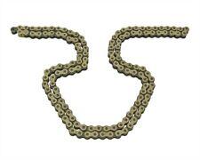 CPI SM50 Supermoto 420 x 136 Chain  incl. Master Link