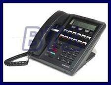 Samsung DCS 12D LCD Telephone