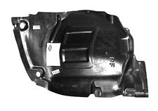 99-04 Pathfinder Left Front Section Splash Shield Liner Driver side