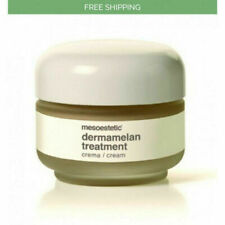 Mesoestetic Dermamelan Melasma Treatment Cream - 1oz