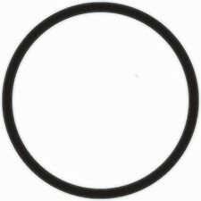 High Temperature Thermostat O-Ring Gasket Seal Ford Fitments up to 2015 Stant