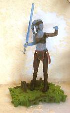 Star Wars: Aayla Secura Jedi Knight Revenge Of The Sith 2005