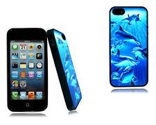 Étuis, housses et coques etuis, pochettes multicolores Pour Samsung Galaxy S5 pour téléphone mobile et assistant personnel (PDA)
