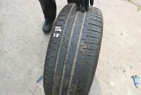 1 SINGLE FALKEN AZENIS FK510 225/45/ZR19 TYRE 96Y *5.8MM NO REPAIRS*
