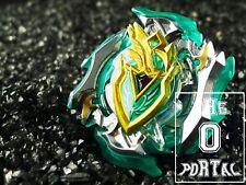 TAKARA TOMY Beyblade BURST B111 Random Booster 10 Zet Achilles .4.Ds-ThePortal0