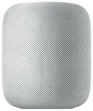 Apple HomePod Smart Speaker - White (MQHV2X/A)
