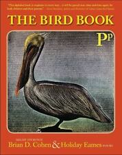 The Bird Book: By Holiday Eames