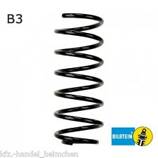 2 x BILSTEIN B3 - Vorderfedern OPEL Corsa-C 1.0