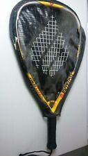 Ektelon Tour Lite Ti 1100 Racquetball Racquet With Cover Racket