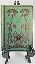 First Edition 1851 Snow Image & Other Twice Told Tales by Hawthorne, Nathaniel