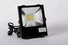 2835 70w BLANC FROID PHARE LED à partir de EXTÉRIEUR FLOOD LUMIÈRE Lumière
