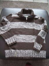 Bamboo Teens Pullover Strick Größe 152 guter Zustand