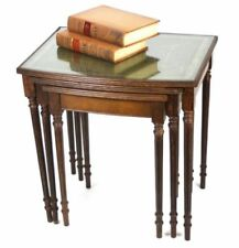 Coffee Table Antique Tables