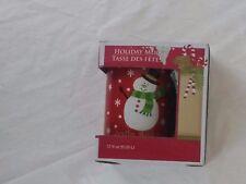 Gift-Boxed Christmas Holiday Mug, 12 oz, Jolly Holidays Mug