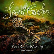 Secret Garden - You Raise Me Up - The Collection [CD]