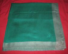 Alitalia Blanket