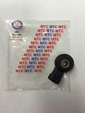 Genuine MTC Replacement Nissan Infiniti Knock Detonation Sensor 22060-2Y000