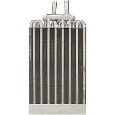 HVAC Heater Core Spectra 99441