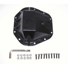 Differential Cover-D60 Heavy Duty Rear Outland 16595.60 fits 1974 Jeep J10